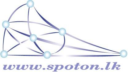 www.spoton.lk