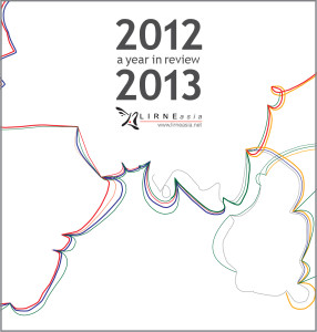 LA_Annualreport_2013_Cover(1)