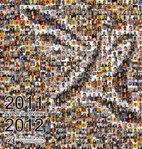 LIRNEasia_AR2012_cover