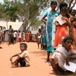 tamil_idps_vavuniya_in_northern_sri_lanka_reuters_stringer_large
