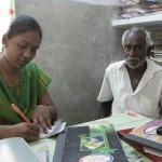 Thirup Medical Officer