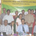 VijayInfosys2009