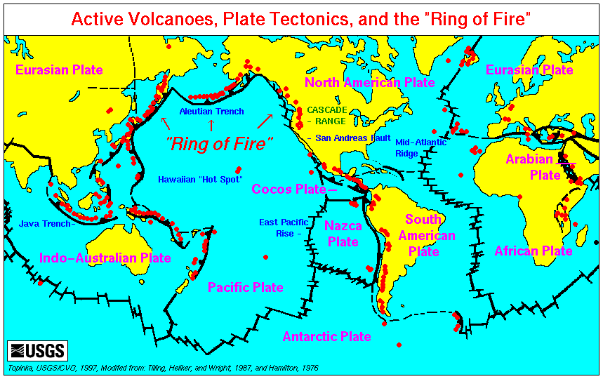 title mauritius island indian ocean likely affected climat The tsunami warning system in mauritius has has occurred in a region adjacent to the indian ocean and climate of mauritius climate of rodrigues & islands.