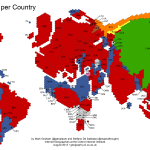 TopSitePerCountry_InternetPopulation