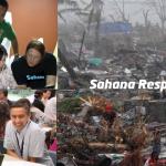 PH_Haiyan_blog