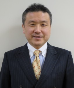 Mr. Koichi KatagiriDirectorGlobal ICT StrategyMinistry of Internal Affairs and CommunicationsJapan