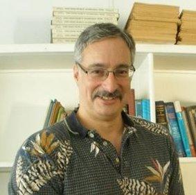 Dr. Stuart WeinsteinAssistant DirectorPacific Tsunami Warning CenterUSA