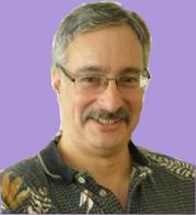 Dr. Stuart WeinsteinDeputy DirectorPacific Tsunami Warning CenterUSA