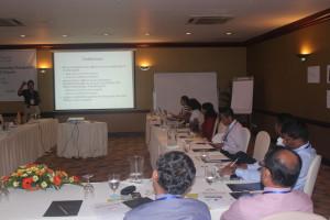 CRM_dissemination event1