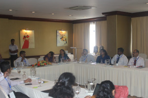 CRM_dissemination event2