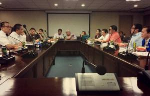 NTC hearing (Nov 7 14)_Table