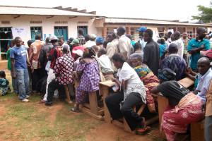 10-07-2015Election_DRC