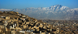 2015-11-05-1446719735-6867599-Kabul_Skyline