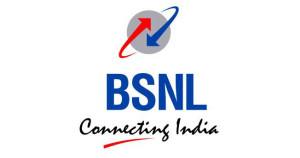 bsnl-broadband-logo12