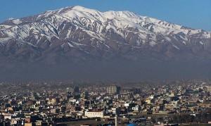2009-06-23-Afghan4