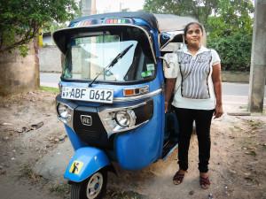 GPJNews_SriLanka_KW_Threewheelers_22_web
