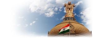 India-FMA-GOV2