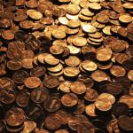 pennies_0