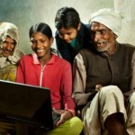 rural_india_computers_282154064346_640x360