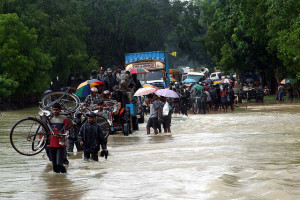 sri-lanka-floods-evacuations