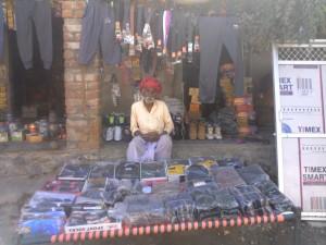 Manoharpur - Other Petty Trader (Garment Seller) 184000168.1204-1436 3 (2)