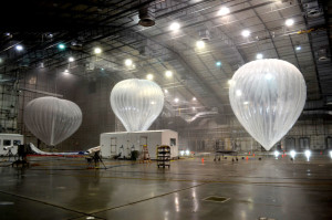 google-loon-freezer-ft-1024x679
