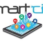 Smart_City_W640_H360