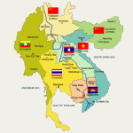 mekong_region_map
