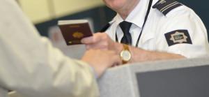 p4_2-passport-control-756_350_final