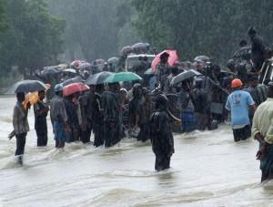 EFL-NEWS_Need-More-Natural-Disasters-to-Wake-Up_trokilinochchi