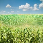 Big_data_agriculture