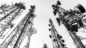cell-sites-shutterstock