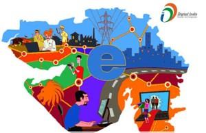 digital-india-program