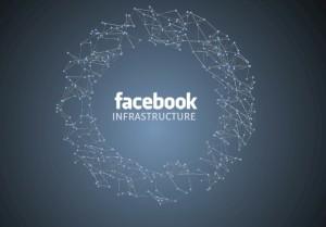 facebook-infrastructure-logo