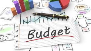 budget-and-agriculture-e25a459649eda6ba4beb18b74d7d9d2c