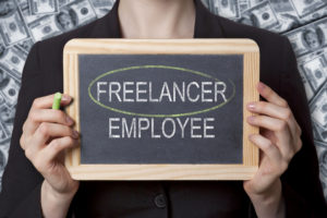 Freelancer-or-Employee2