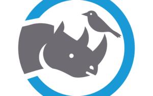 Simbi_Logo-960x600