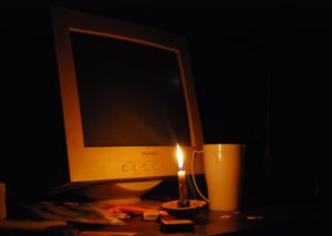burning-the-midnight-candle