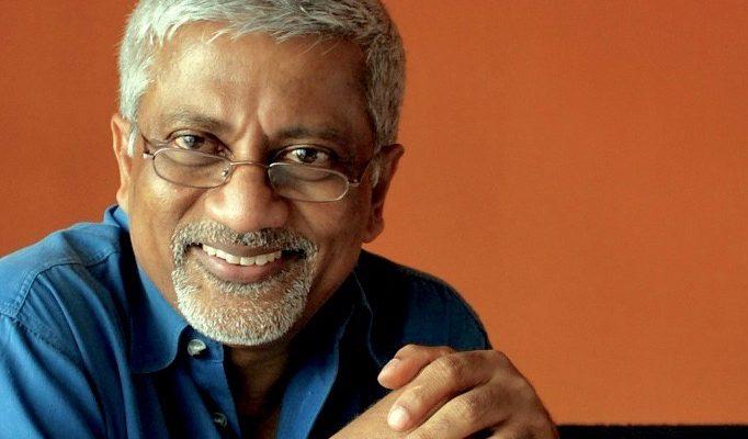 Rohan Samarajiva appointed Chair of ICTA: a move towards good governance
