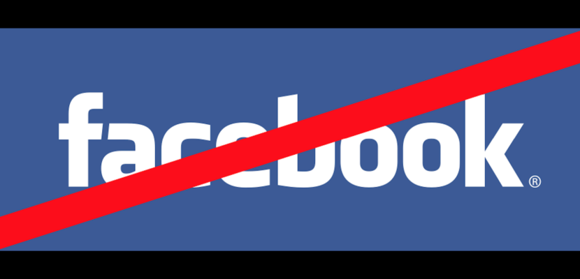 Why do activists celebrate Zero Rated Facebook being pulled out of emerging economies?